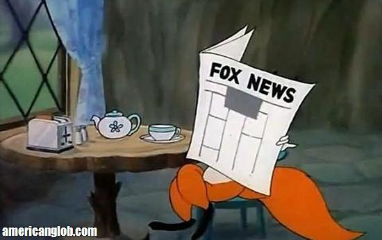 ag-fox-news